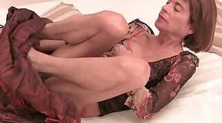 There are no fake climaxes in these orgasm sex videos XXX
