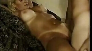 Sons fucking their mothers in hardcore incest porn movies